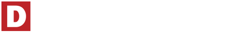 Dean Salon Logo